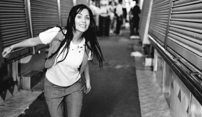 Posłuchaj singla, sprawdź nowy teledysk Natalie (Audio/Video)