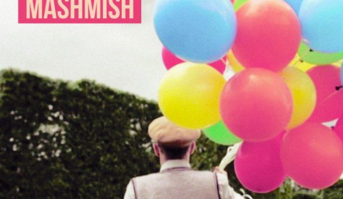 Szczegóły debiutu MashMish