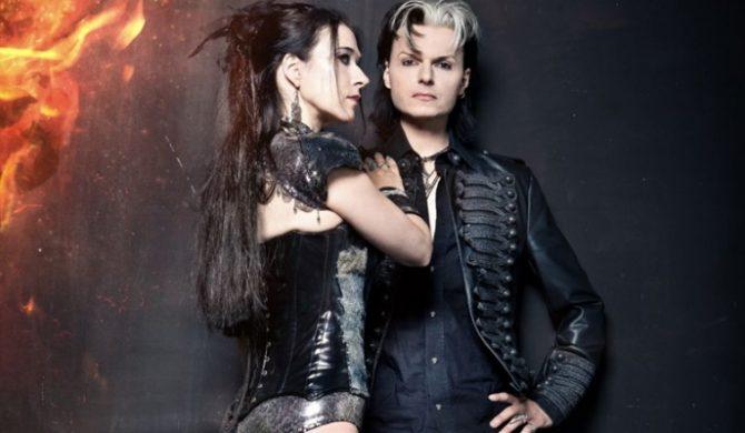 Koncerty Lacrimosy już za tydzień