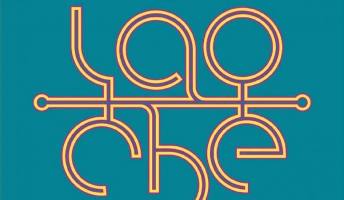 Szczegóły nowej płyty Lao Che