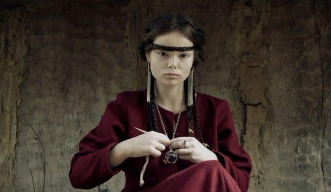 """Donatan – """"Słowiańska krew"""" – klip"""
