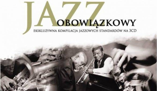 Piątek dniem jazzu