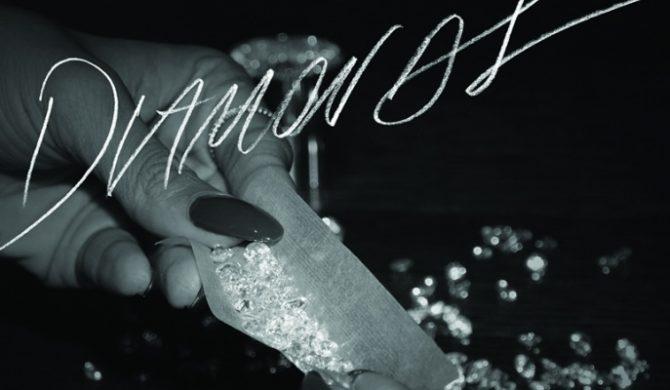 Posłuchaj nowego singla Rihanny – audio