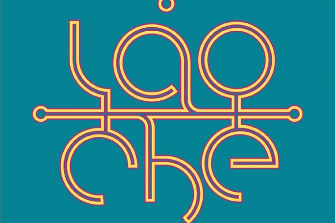 Jedenaście ścieżek Lao Che