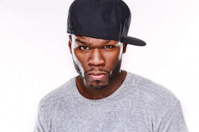 Koniec konfliktu na linii 50 Cent – Fat Joe
