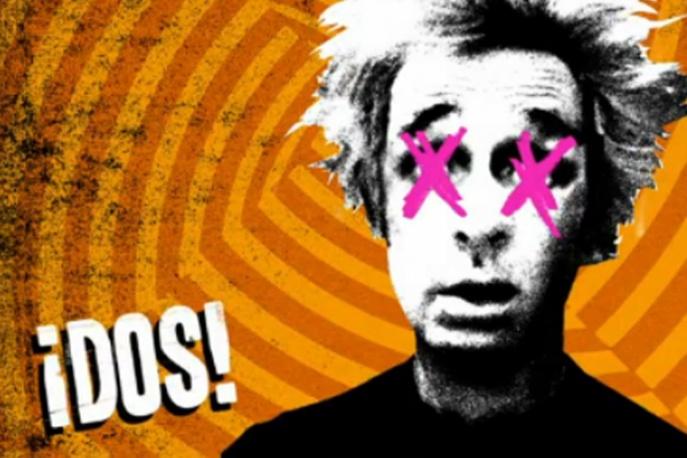 Są szczegóły kolejnego albumu Green Day