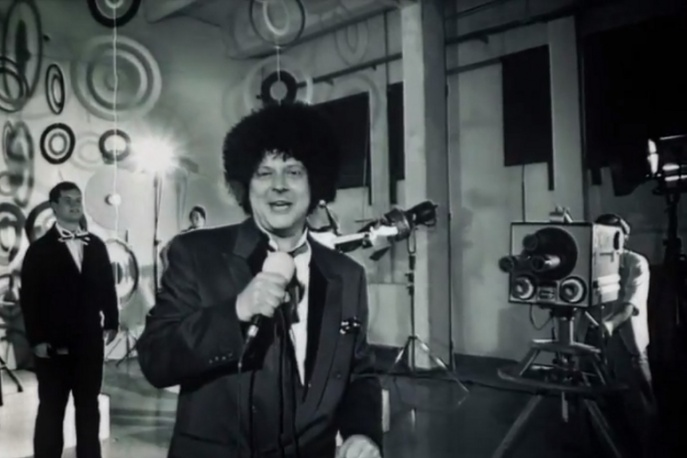 "Strachy Na Lachy – ""Mokotów"" (klip)"