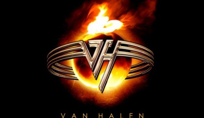 Eddie Van Halen gitarzystą wszech czasów?