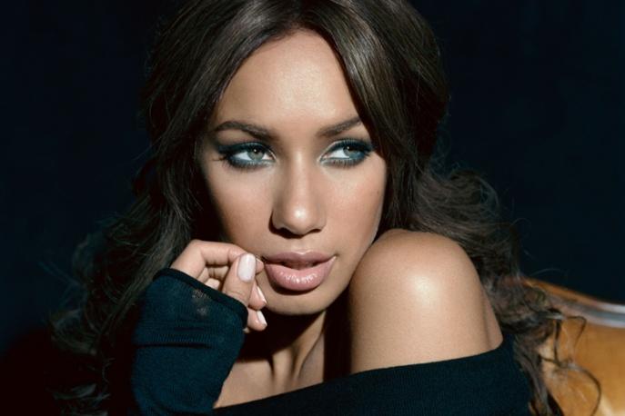 Leona Lewis nagrała własną wersję utworu Rihanny i Calvina Harrisa