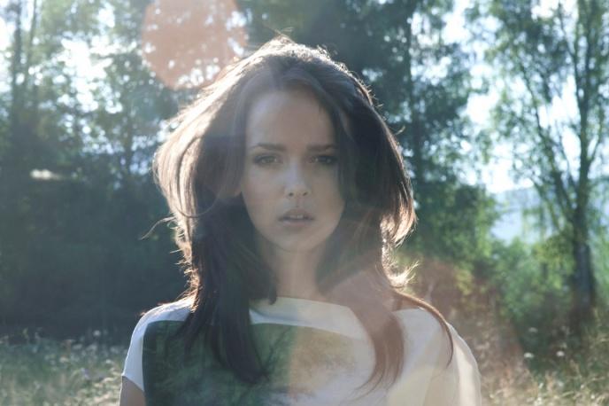 MTV EMA 2012: Monika Brodka lepsza od Pezeta, Mroza, Izy Lach i The Stubs