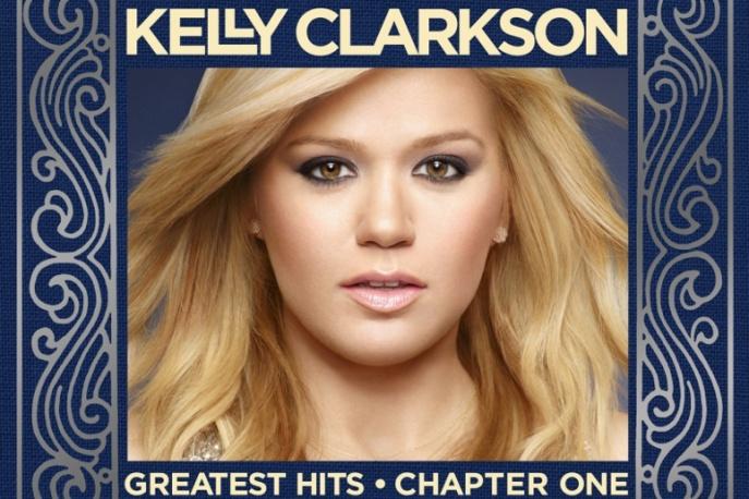 Największe przeboje Kelly Clarkson