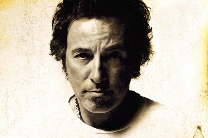 Bruce Springsteen wspiera Obamę piosenką – audio
