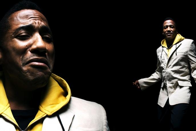 Q-Tip wystąpi na składance Kanye Westa