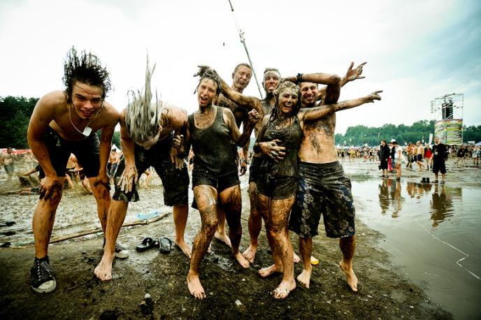 Przystanek Woodstock na antenie TVP Polonia
