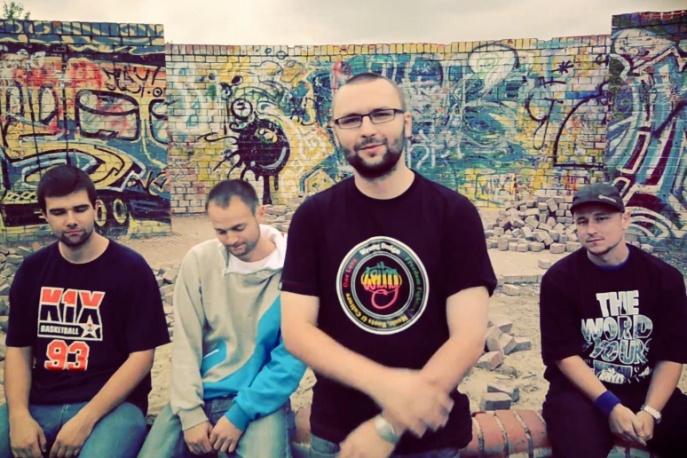 "Inakust feat. K2 & DJ Endless – ""Co"" (video)"