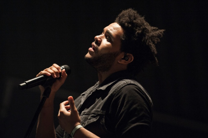 The Weeknd sampluje The Smiths