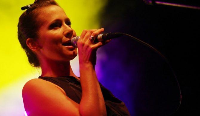 Zobacz fotki z koncertu Lamb