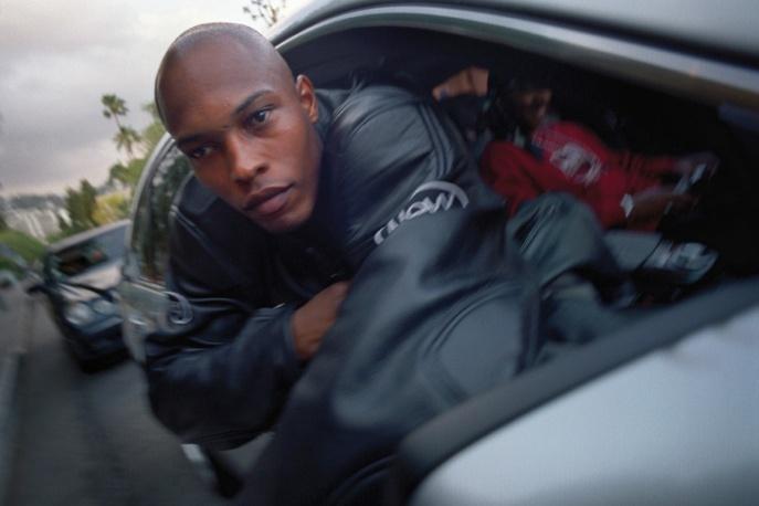Onyx zapowiadają nowy album – video