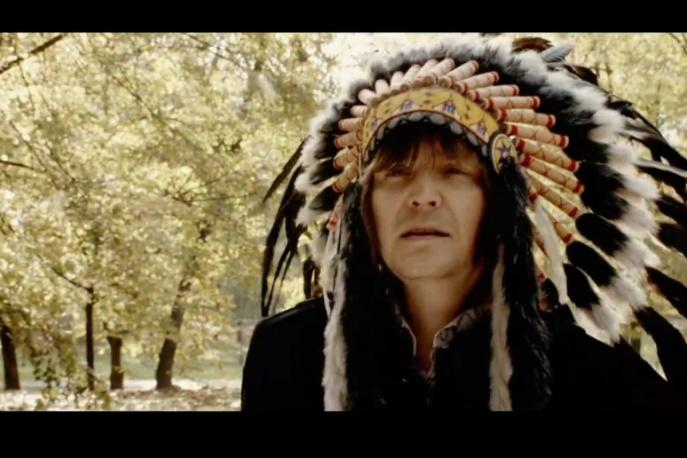 "Wilki – ""Czystego serca"" – video"