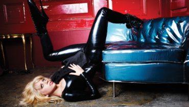 Lady GaGa Wkrótce Odpocznie