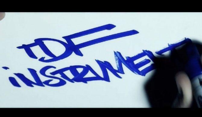 "Numer Raz i Dj Abdool: ""Paranoje 2"" (video)"