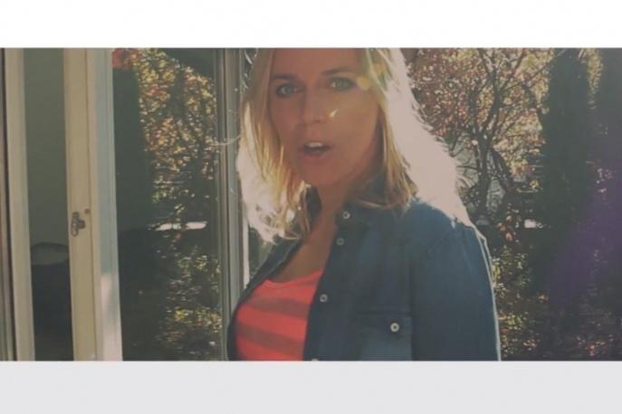 """Paresłów feat. Ania Brachaczek """"Mój miły głos"""" (video)"""