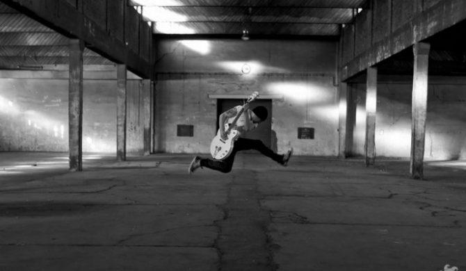 """Kieru – """"Wszystko skończy się"""" (video)"""