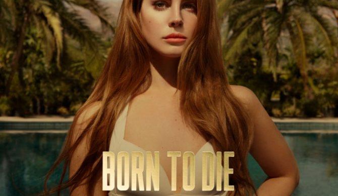 Nowy teledysk Lany Del Rey – video