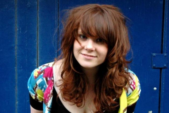 Kate Nash zapowiada nową EP-kę