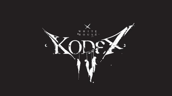 """Są instrumentale z czwartego """"Kodexu"""" – audio"""