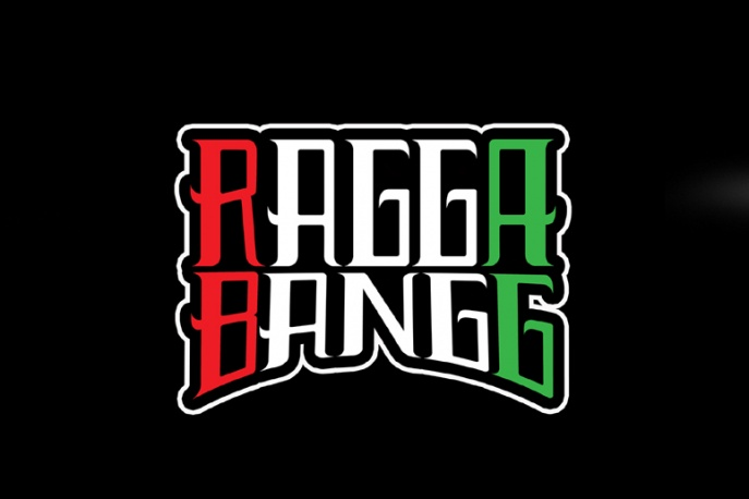 Nowy teledysk Raggabangg – video