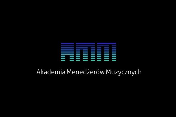 Akademia Menedżerów Muzycznych – płatne staże w wytwórniach