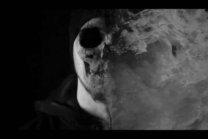 """Tewu – """"Epidemia"""" – video"""
