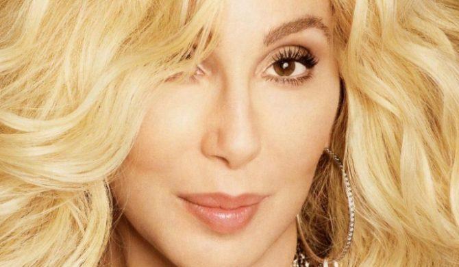 Cher powraca z nowym singlem – audio