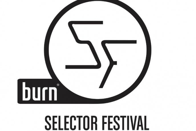 Burn Selector żegna się z Krakowem