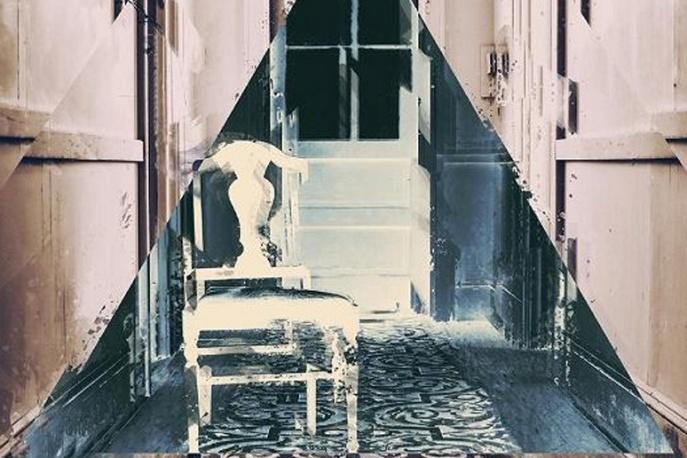 Fragmenty albumu Beeresa – audio