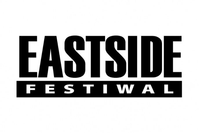 Pierwsza edycja imprezy Eastside Festiwal