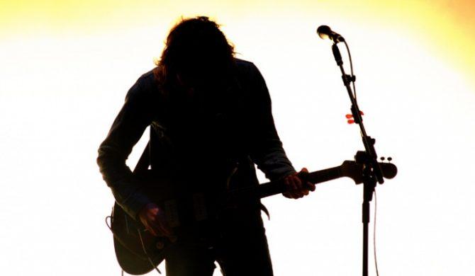 Kolekcjonerska płyta Arctic Monkeys