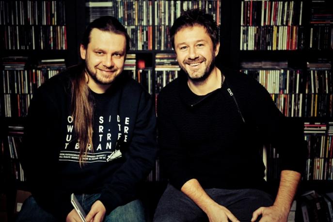 1 NA 1: Artur Rawicz vs Andezej Piaseczny – część 2