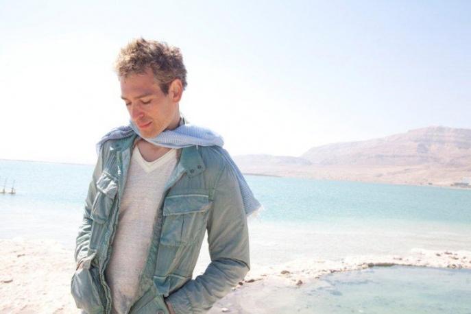 Nowy utwór Matisyahu – audio