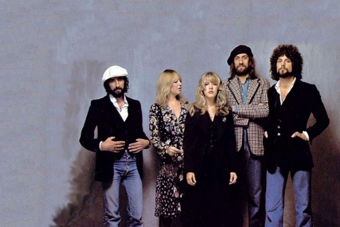 Fleetwood Mac zagrają na Glastonbury?