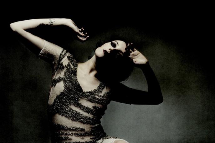 Jessie J kończy nowy album