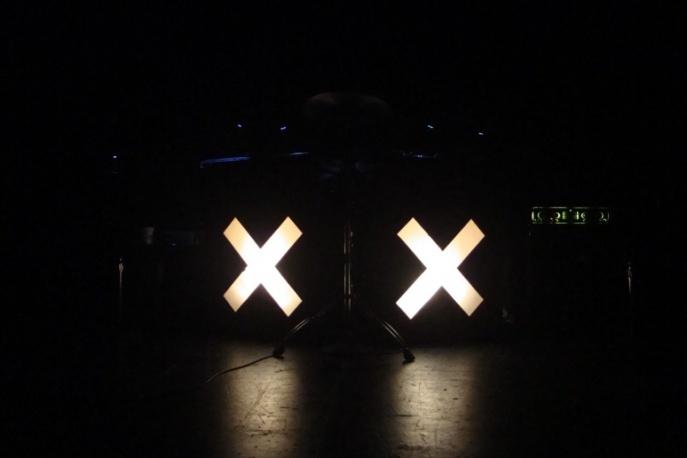 The XX w Warszawie