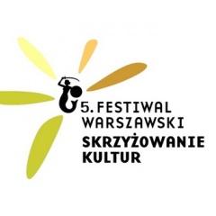 5. Festiwal Skrzyżowanie Kultur