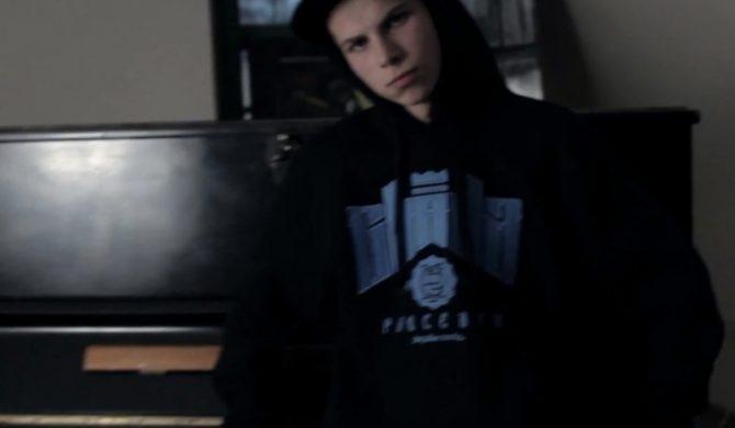 """South Blunt System – """"Była chłodna"""" – video"""