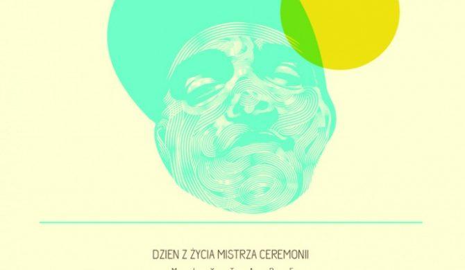 """Proceente prezentuje drugiego """"Epikurejczyka"""" – audio"""