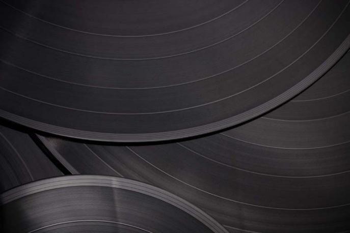 Wybierz płytę roku 2012