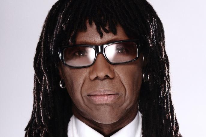 Nowe nagrania Daft Punk w 2013 roku?