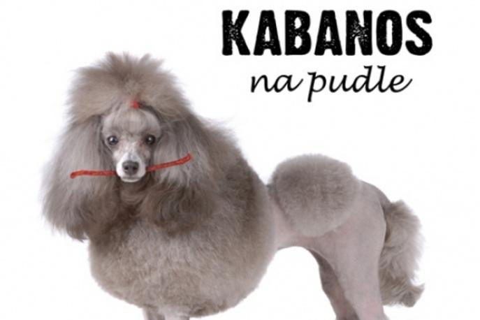 "Kabanos – ""Na Pudle"" już jest"
