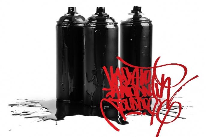 """DOD """"Bękarty Rap Gry"""" – oficjalne info"""